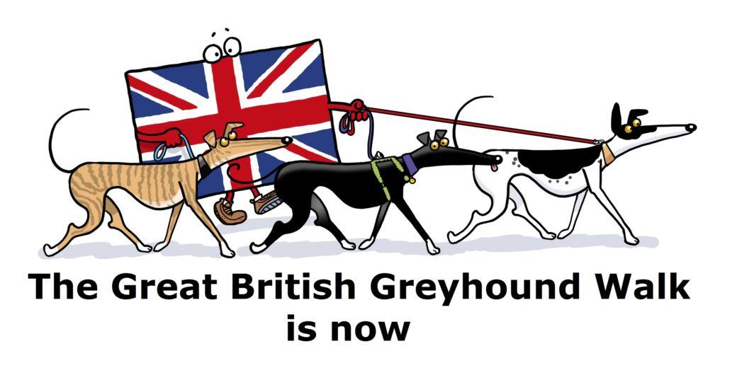 GBGW 3hound logo - Copy