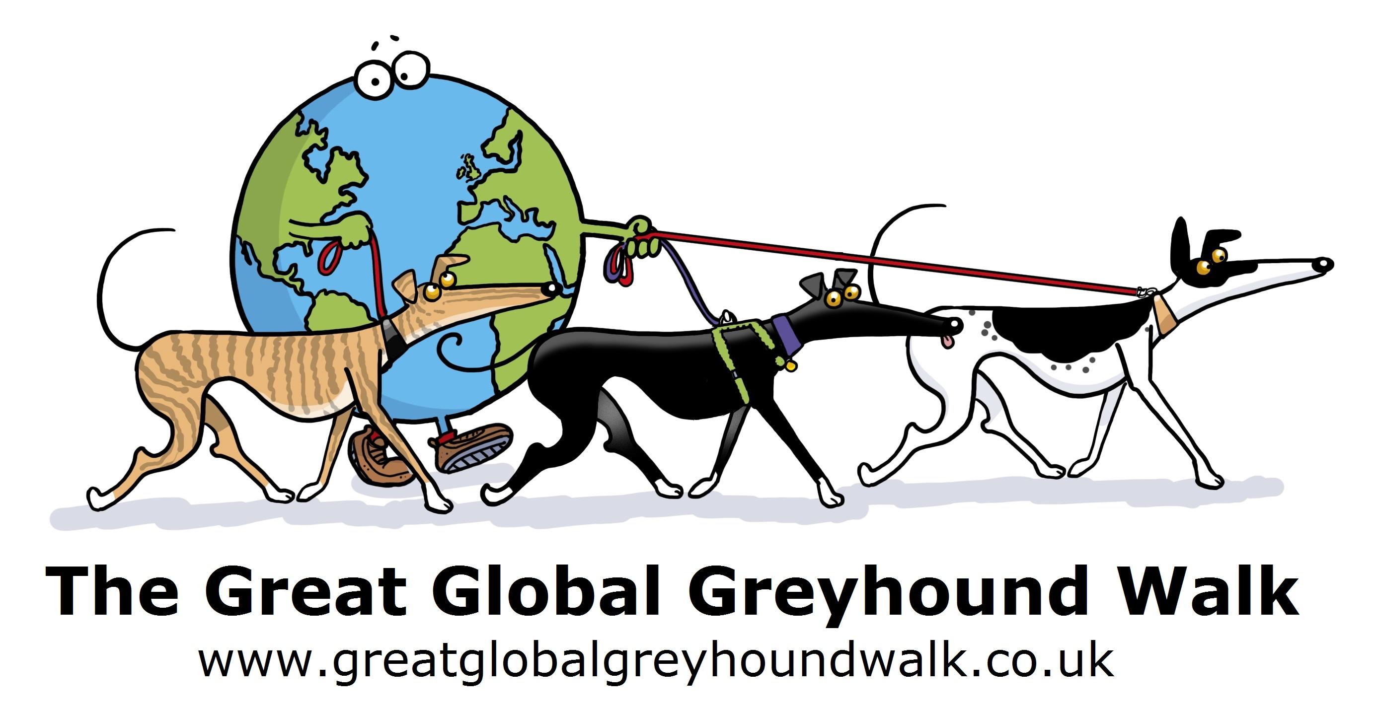 GGGW 3hound logo - Copy