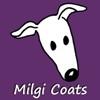 Milgi Coats