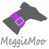 Meggie Moo