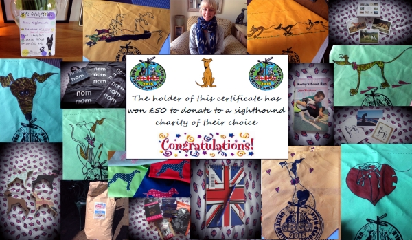 Prizes 2015 resize