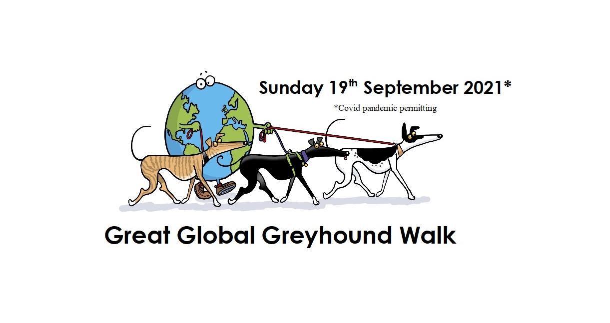 2021 GGGW fb Sept date banner jpeg